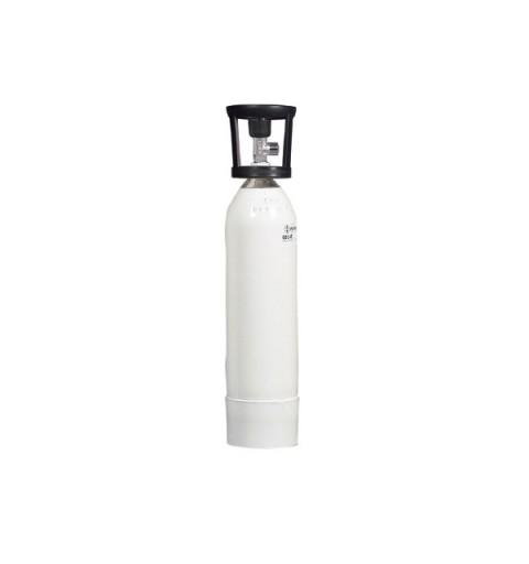 MOS145 - Tub de oxigen medicinal reincarcabil