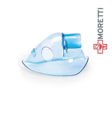 MLTR163 - Masca aerosol pentru copii