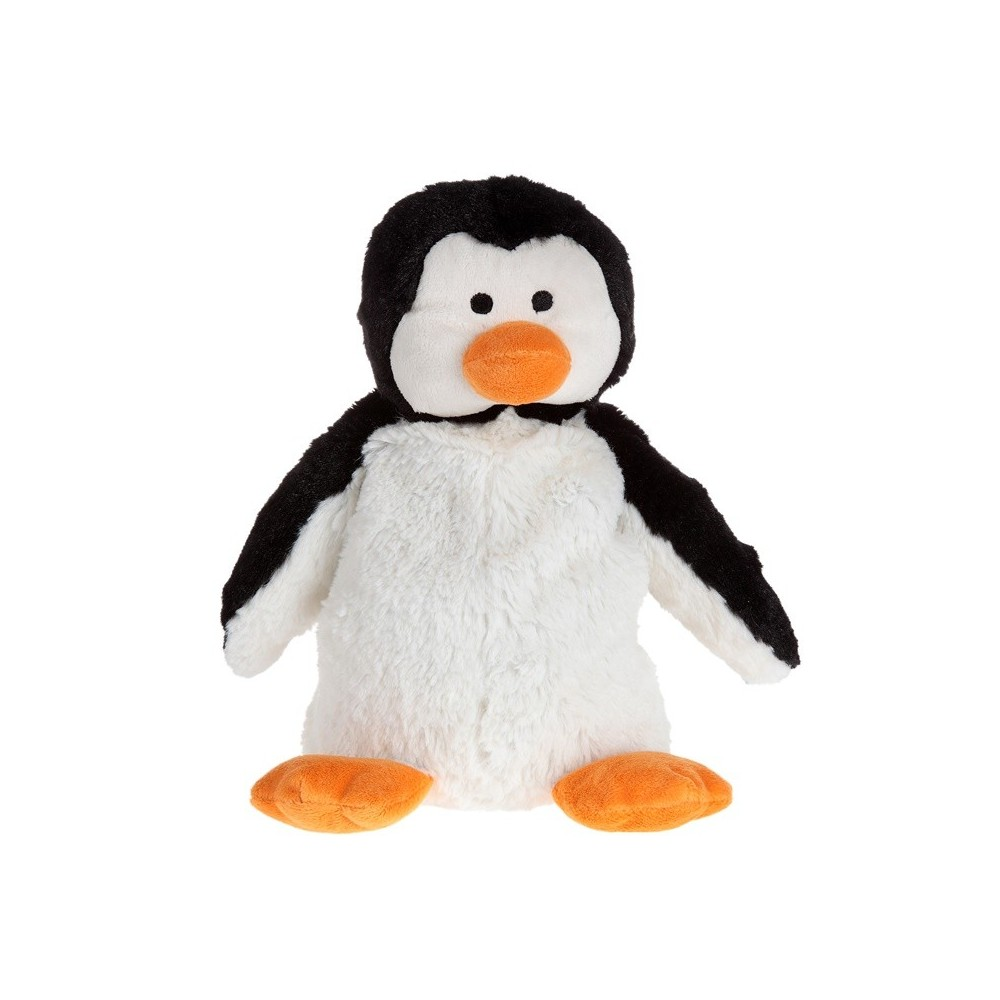 MD650 - Plus parfumat cald/rece - pinguin