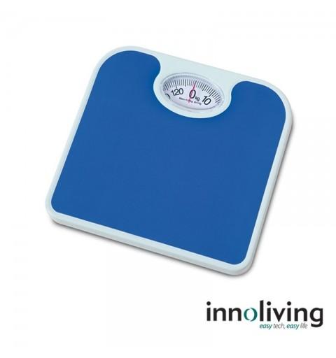 INN114 - Cantar mecanic 130 kg