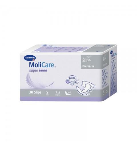 MoliCare Premium Soft