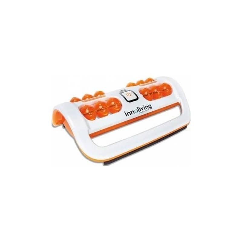 INN-048 - Aparat masaj picioare cu bile