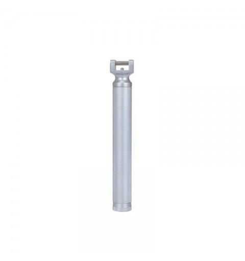 DRV227/228 - Maner laringoscop lumina standard