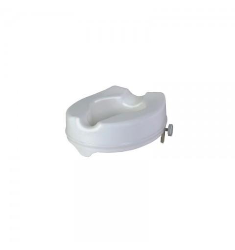 FS666B - Inaltator wc de 10 cm fara capac
