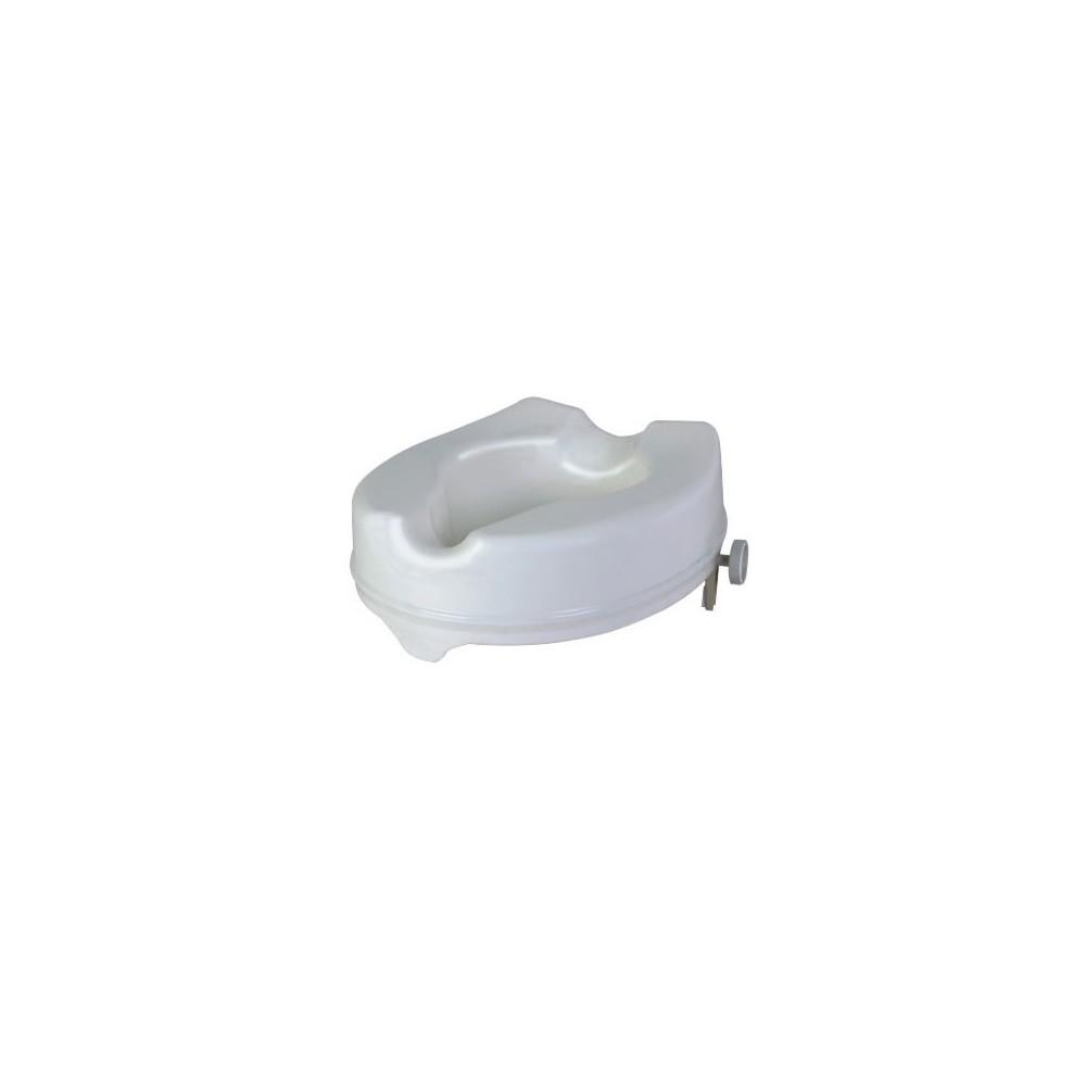 FS666B-100 Inaltator wc de 10 cm fara capac