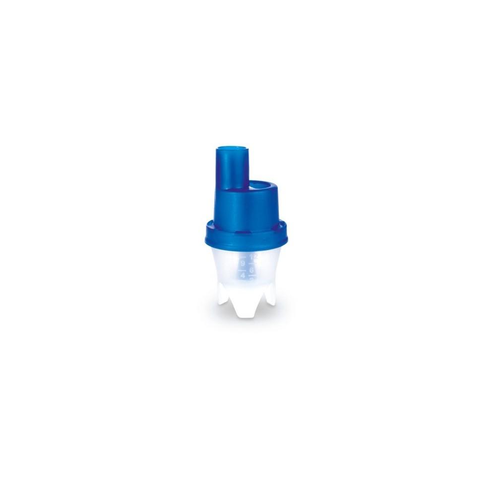 Nebulizator (rezerva) - LTR141