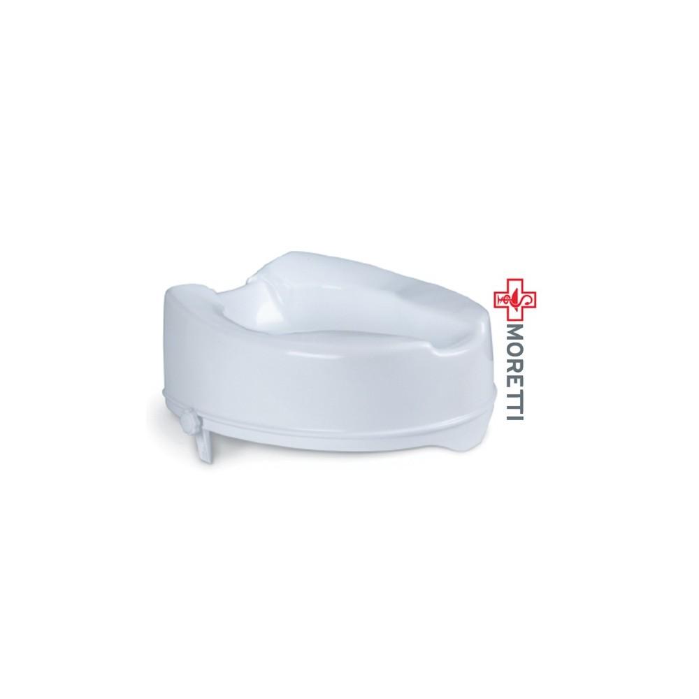 RP402 - Inaltator wc de 14 cm fara capac