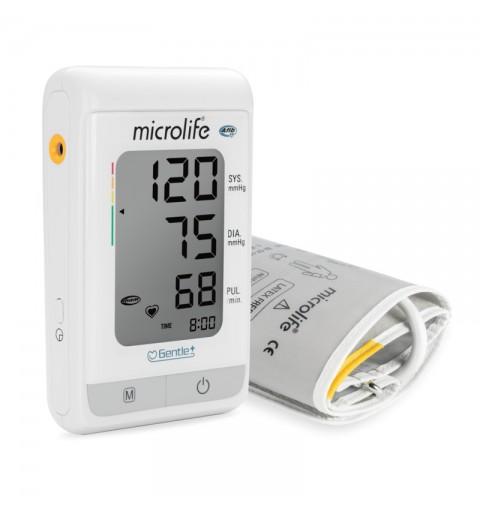 Tensiometru electronic de brat BP A150-30 AFIB Microlife