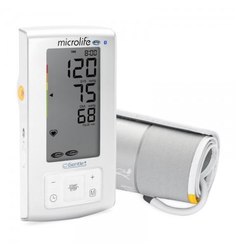 Tensiometru electronic de brat BP A6 BT Microlife