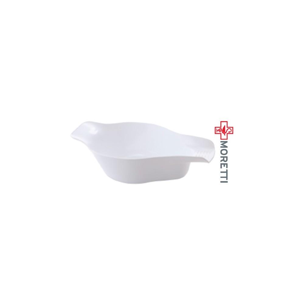 RP430 - Vas WC pentru inaltator