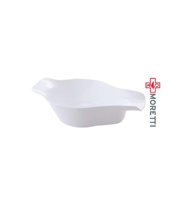 MRP430 - Vas WC pentru inaltator