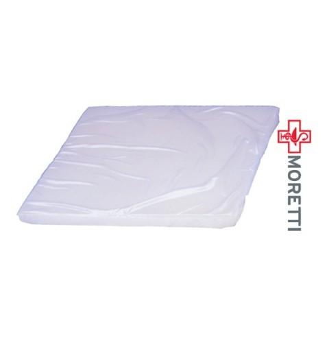 MST710 - Perna din silicon, cu adaugare de plastogel