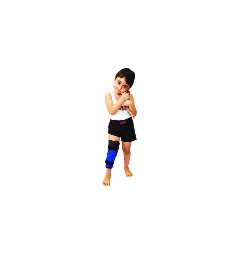 ARK1106 - ARM'O KIDS - Orteza genunchi copii