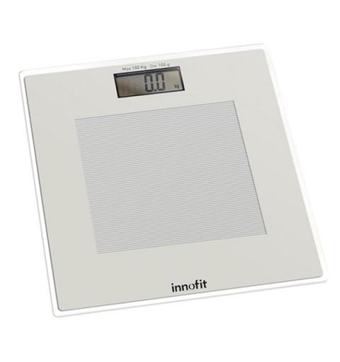 INN105 - Cantar de baie ultraslim 180 kg
