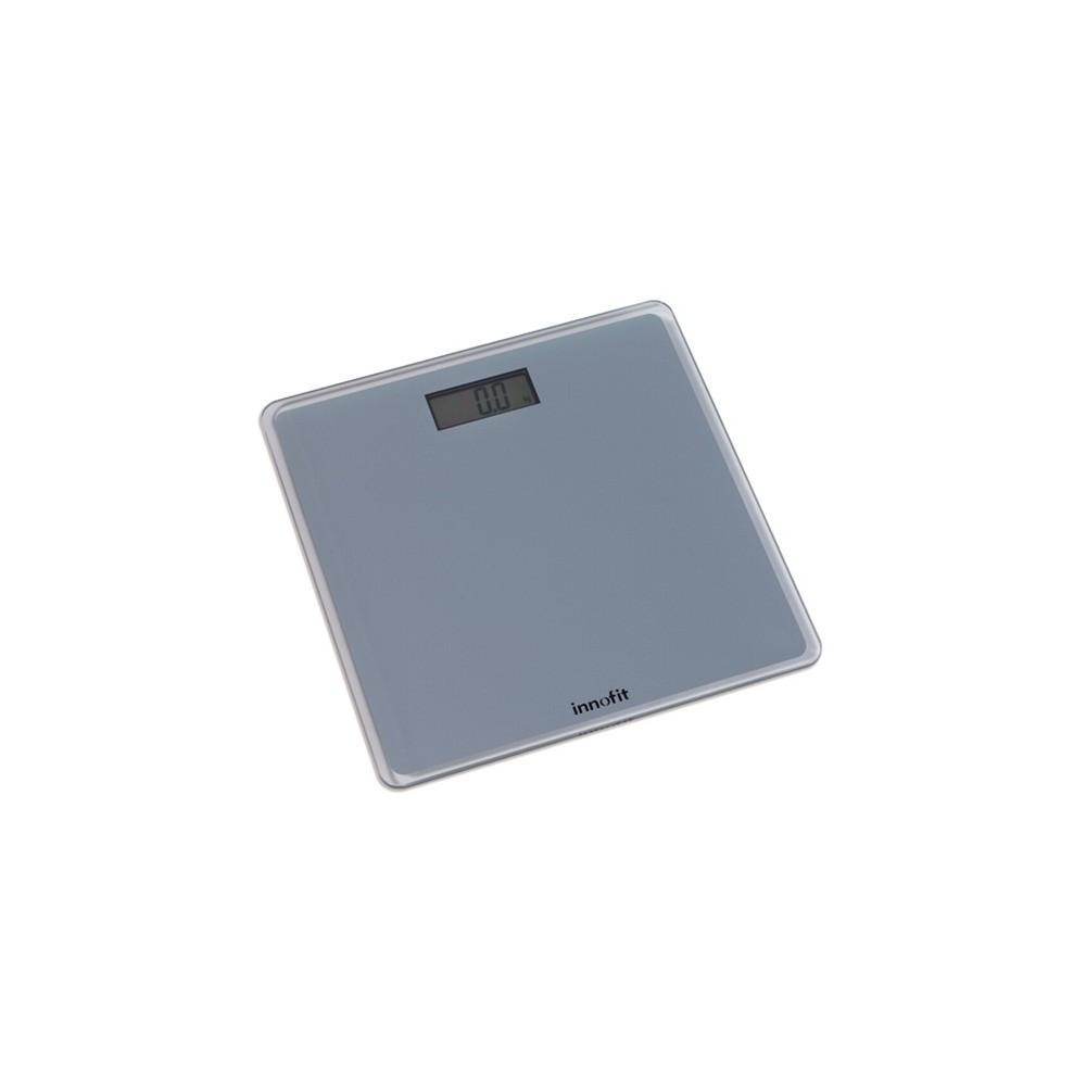 INN108 - Cantar de baie subtire 180 kg