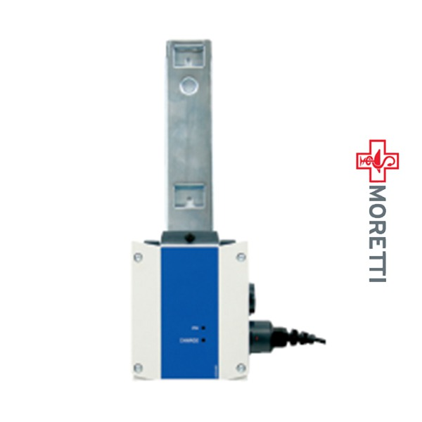 Mrp836 - Incarcator Baterie