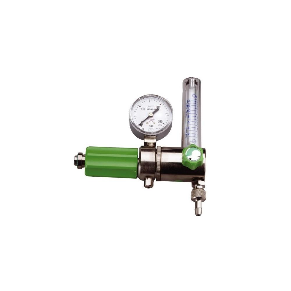OS650 - Regulator de presiune tuburi oxigen medicinale