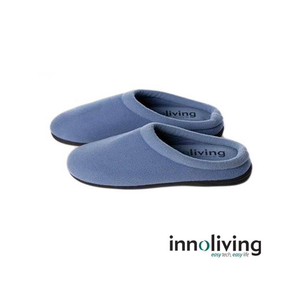 INN045 - Papuci cu masaj