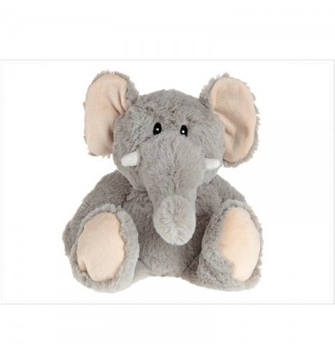 MD660 - Plus parfumat cald/rece - elefant