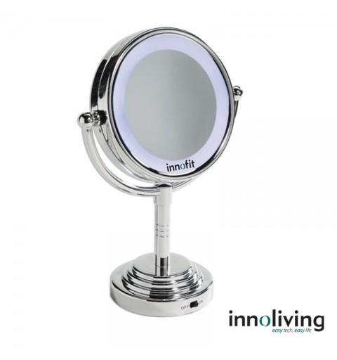 INN029 - Oglinda cu lumina