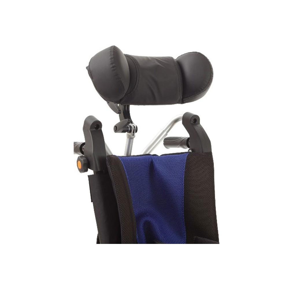 Tetiera pentru carucior cu rotile - CAR900