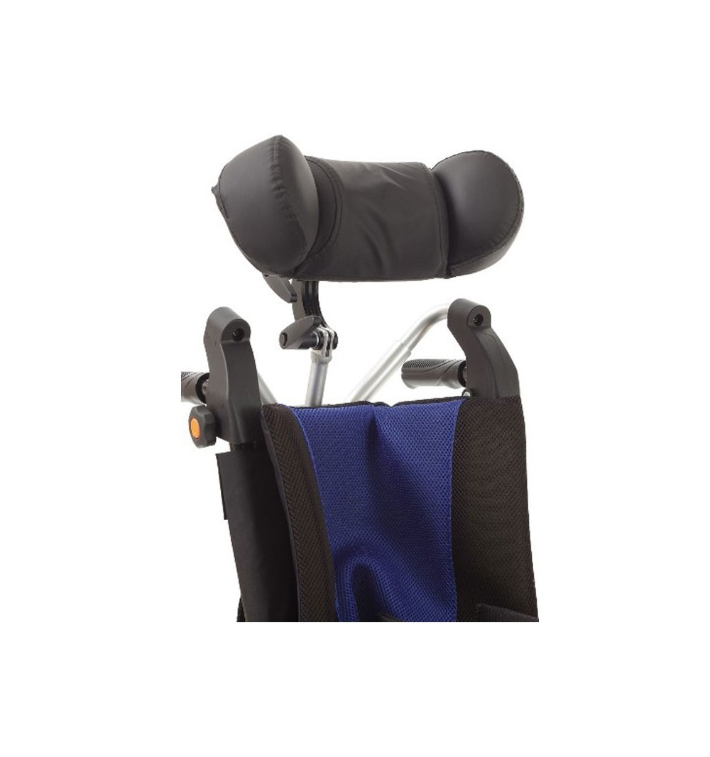 Tetiera carucior cu rotile - CAR900