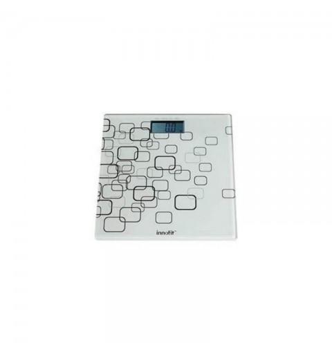 INN109 - Cantar electronic de baie - 180 kg