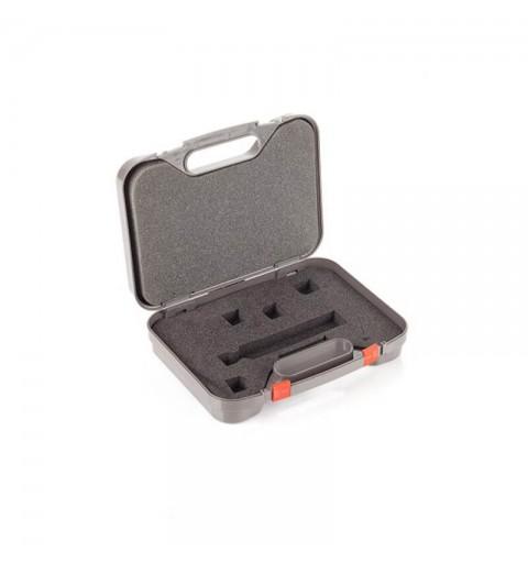 DRV263 - Cutie laringoscop Macintosh - fibra optica