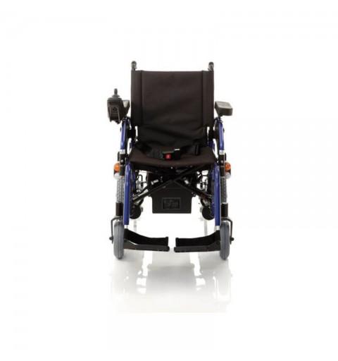 Carucior cu rotile, actionare electrica - CM900 Escape