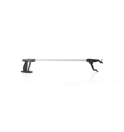 Baston de prindere din aluminiu 67cm - AU120