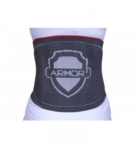 Orteza lombara - Armor ARC9202