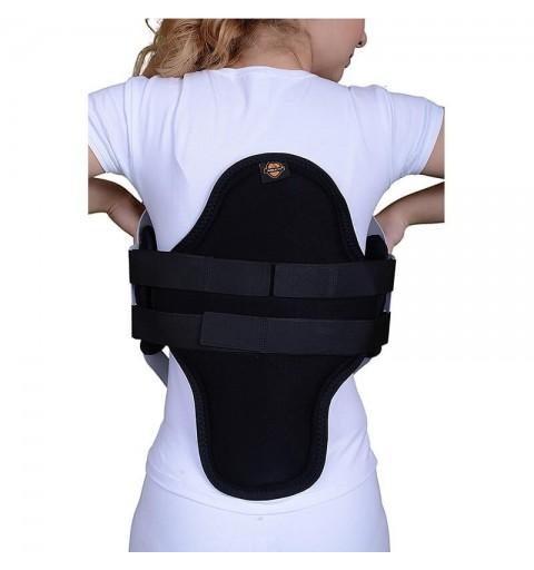 Orteza toraco-lombo-sacrala, corset de hiperextensie - Armor ARC550
