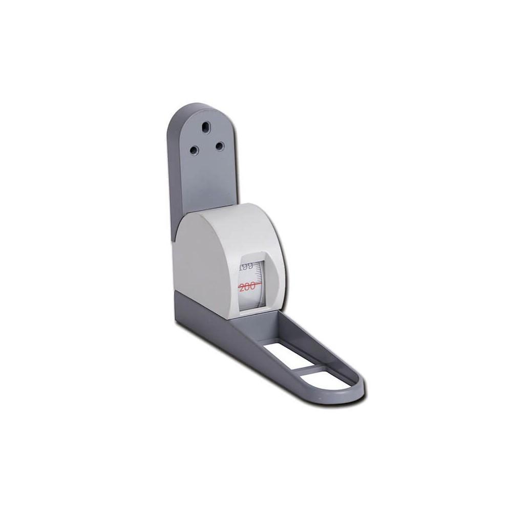 GIMA27335 - Taliometru mecanic - disc