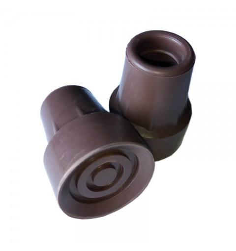 RV7028 - Pufere antialunecare pentru baston