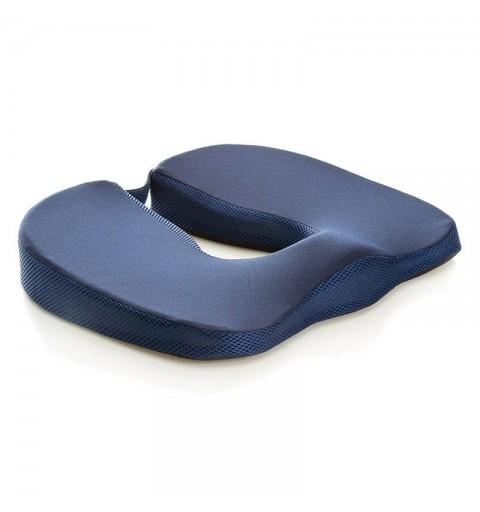 ST355 - Colac pentru protectie prostata din spuma Memory