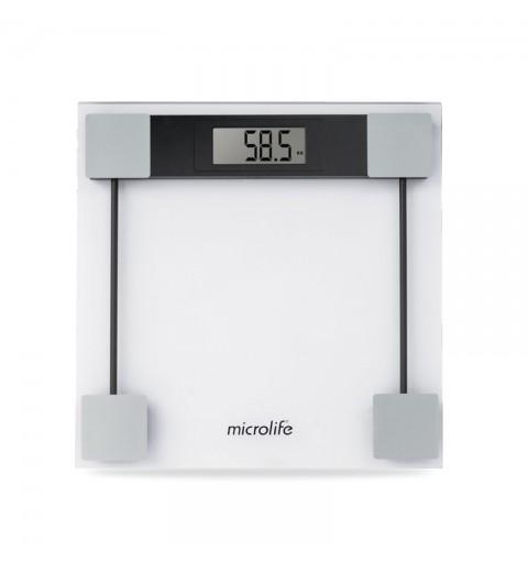 Cantar electronic WS 50 Microlife