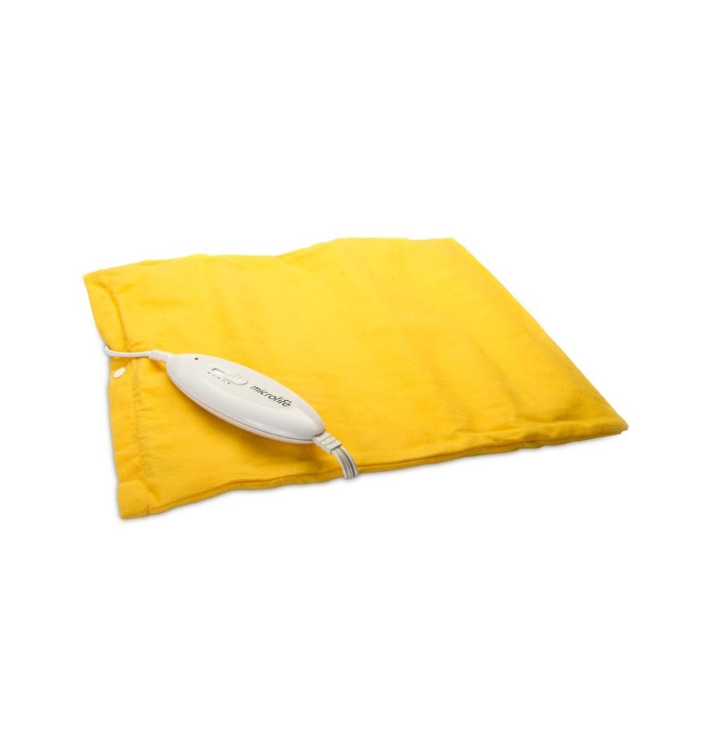 Perna electrica Microlife - FH 80