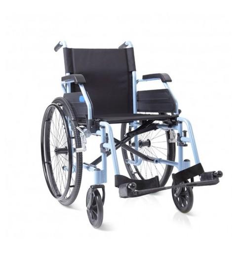 Carucior cu rotile, cu actionare manuala - CP770 Helios Smart