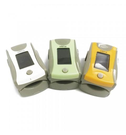 Filtre pentru aparate aerosoli EL006