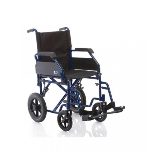 Carucior cu rotile, tip tranzit - CP500 Go