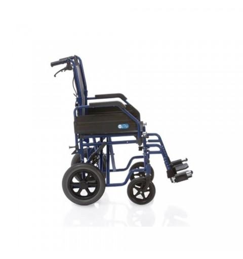 Carucior cu rotile, tip tranzit - CP520 Go Up
