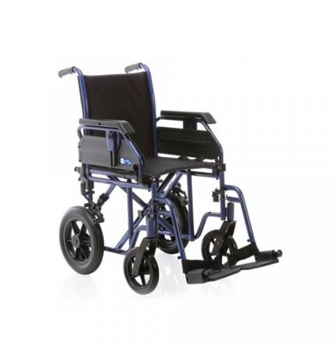 Carucior cu rotile, tip tranzit - CP215 Comby Mille