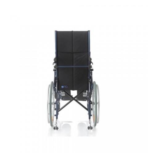 Carucior cu rotile, actionare manuala - CP800