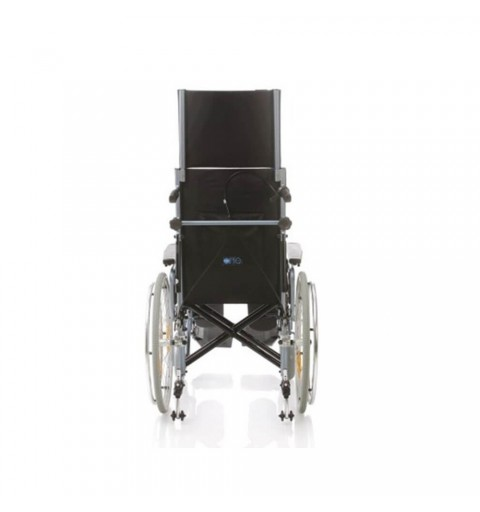 Carucior cu rotile, actionare manuala - CP810