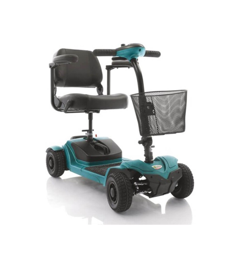 Scooter electric Pixi - CM400