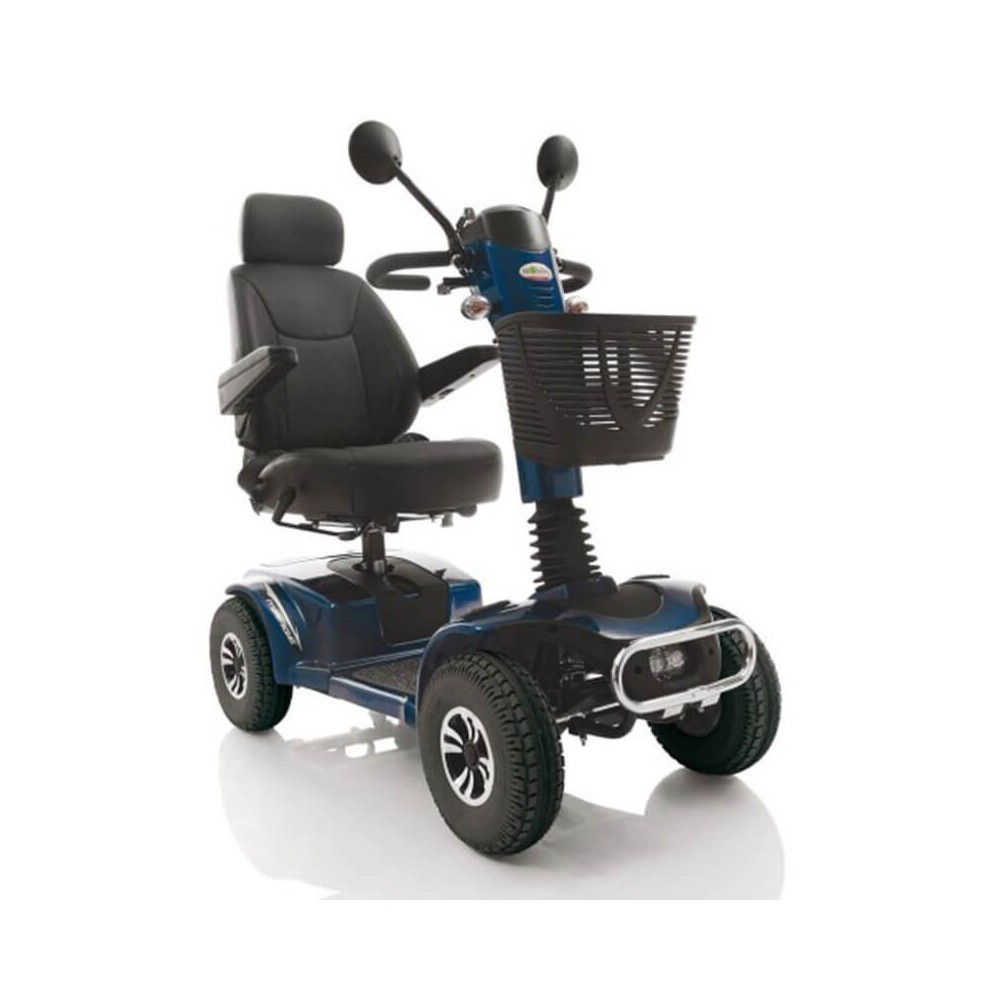 Scooter electric Mirage - CM500