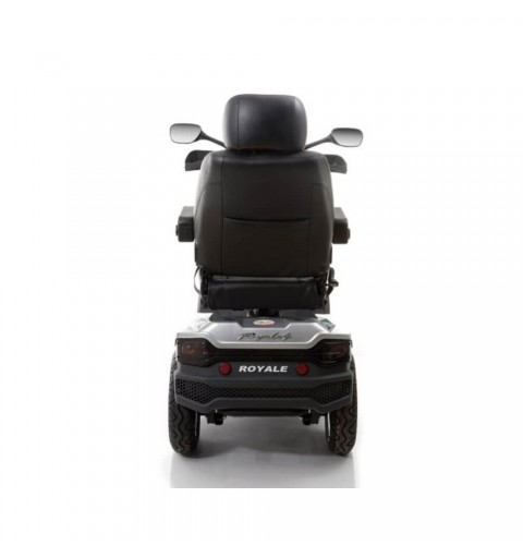 Scooter electric Royale - CM720
