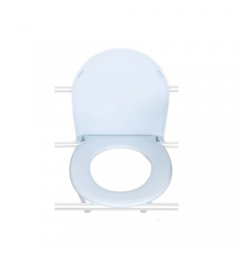Capac pentru wc - RV7058