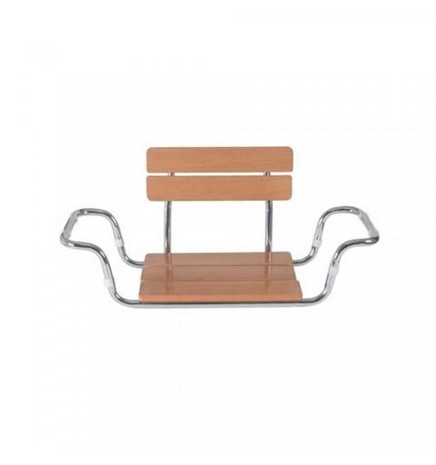Scaun din lemn, pentru...