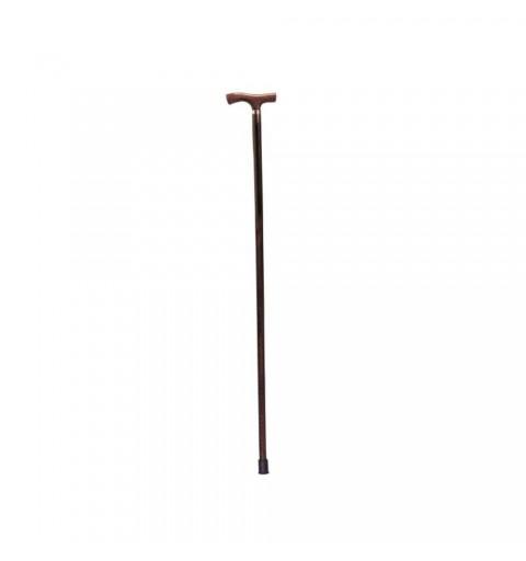 Baston din lemn de fag, pentru femei - RP141